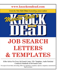 job-srch-letter-400-with-trans