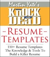 how to write your own killer resume