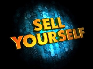 sellyourself