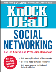 social-networking-cover